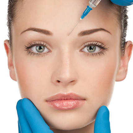 Botox Babes Listen Up You Simply Would Possibly Need To Interchange To Model X