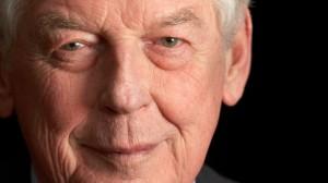 De vetwallen van oud-minister president Wim Kok