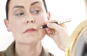 Goede voorlichting bij botox en fillers